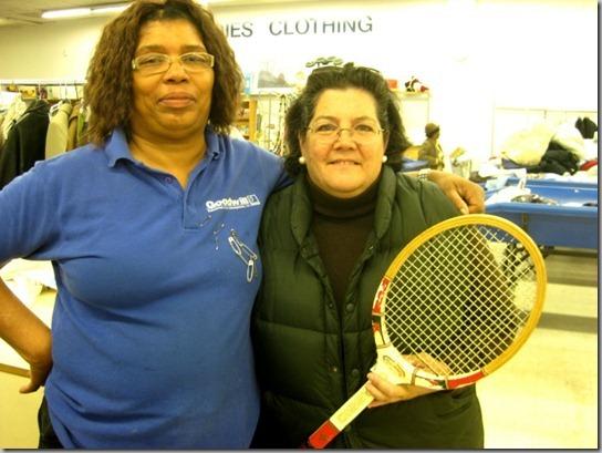 Racquet2