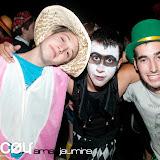 2013-07-20-carnaval-estiu-moscou-338