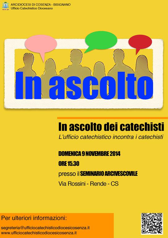 [2014_11_09_manifesto_in_ascolto_catechisti%255B4%255D.png]