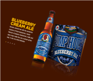 beer_blueberry_ale