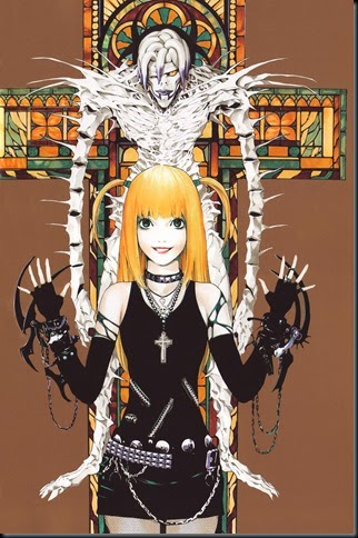 MadoshiKurefuBlanc_et_Noir_Death_Note_19