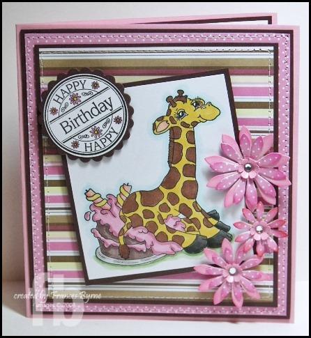 CCEE1125 GiraffeBday wm