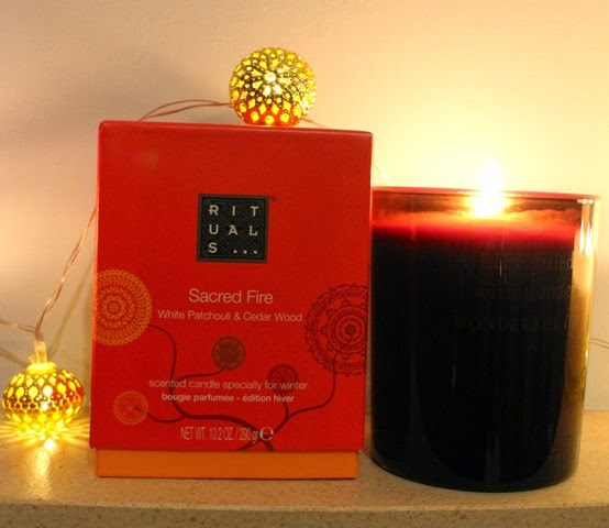 Rituals-Winter-Spice-candle-