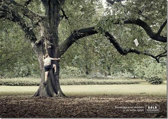 creative-ads-003