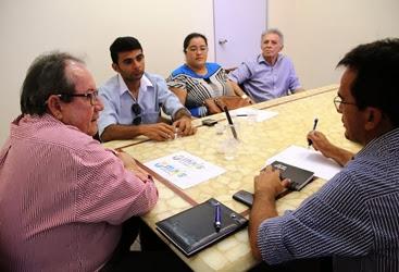REUNIÃO PRÓ-SERTÃO SANTANA DO SERIDÓ E UPCONFEC (1)