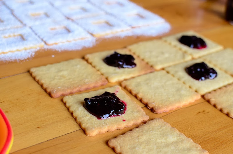 windowpane cookies gluten free-15063