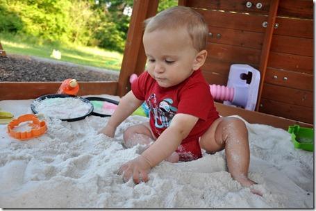 meet sand 043013 (3)