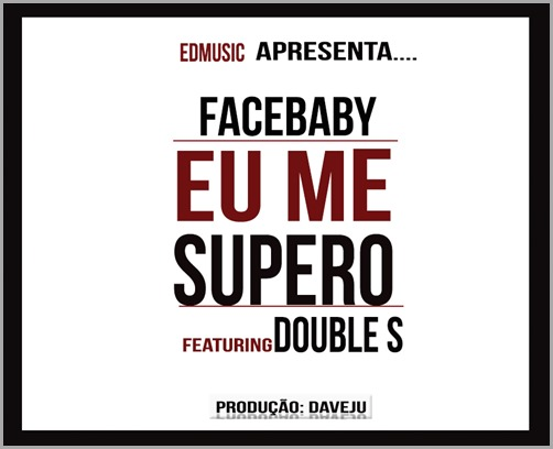 face baby banner