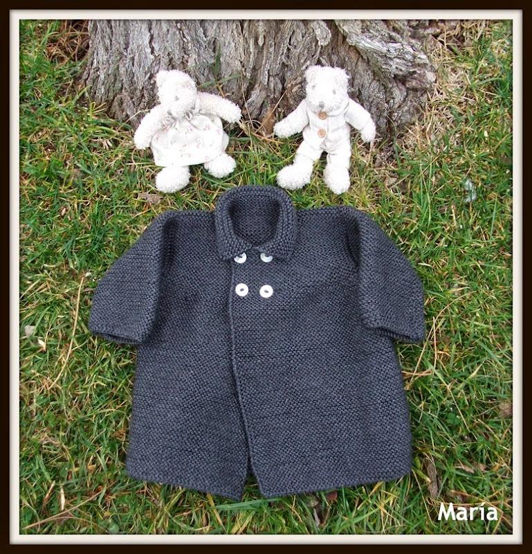Abrigo gris-3