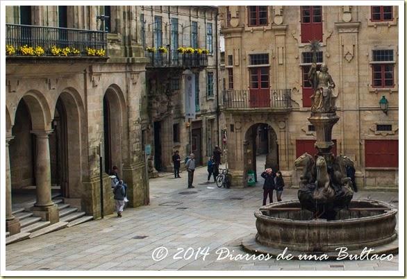 Santiago Compostela-14