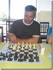 IX Memorial Lima Torres 025