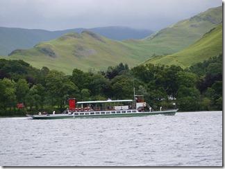 MH Pooley Bridge Lakes 067
