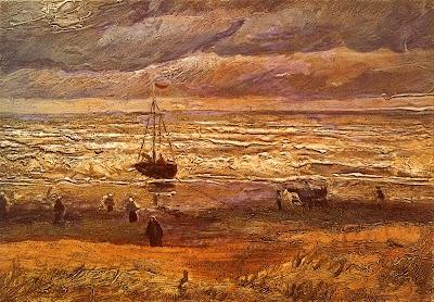 Van Gogh,Vincent (7).JPG