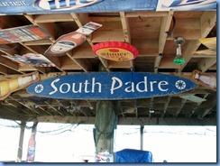 5964 Texas, South Padre Island - KOA Kampground - Pier 19