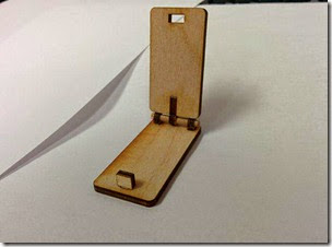 Smartphone-stand-portable1
