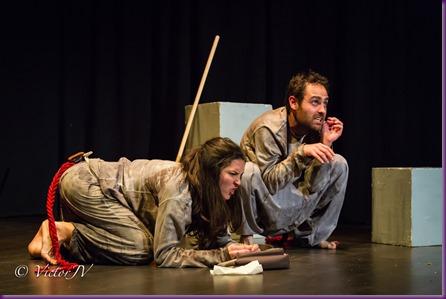 2013 Teatro Gertrudis-2