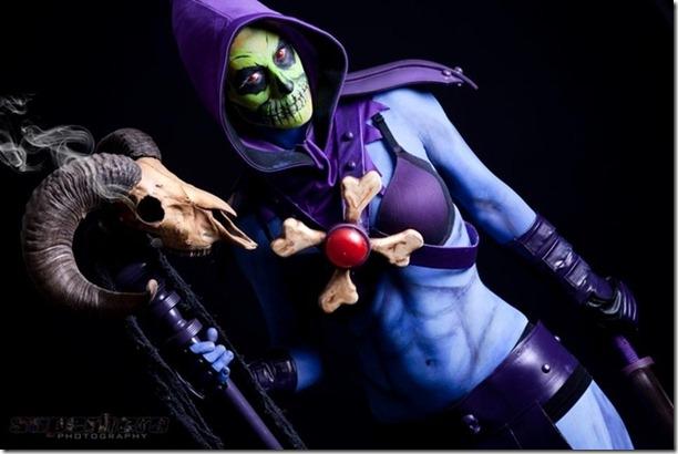 best-2012-cosplay-23