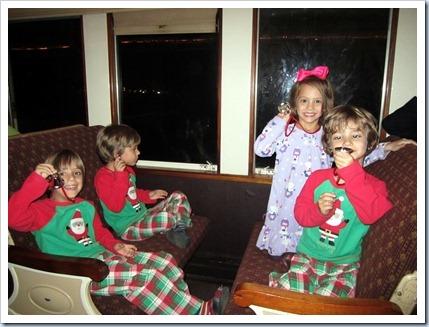 12 december 2012 139