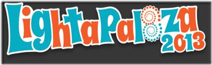 Lightapalooza-Logo