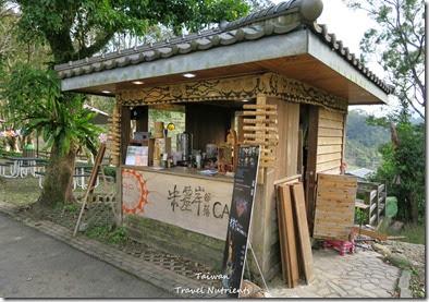 新店 文山農場 (2)
