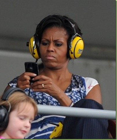 michelle-obamaget-me-out-of-here-nascar-fans