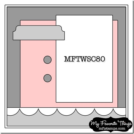 MFTWSC80