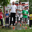 2010 » CIBT Parma 2010