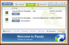 Pando1