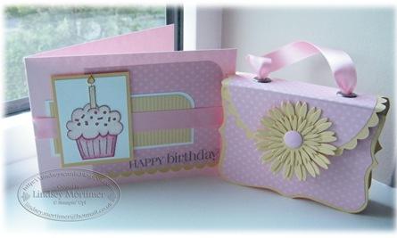 ellie_birthday3