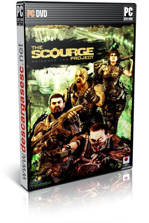 The.Scourge.Project.Episode.1.and.2.MULTi6-PROPHET-pc-cover-box-art-www.descargasesc.net_thumb[1]