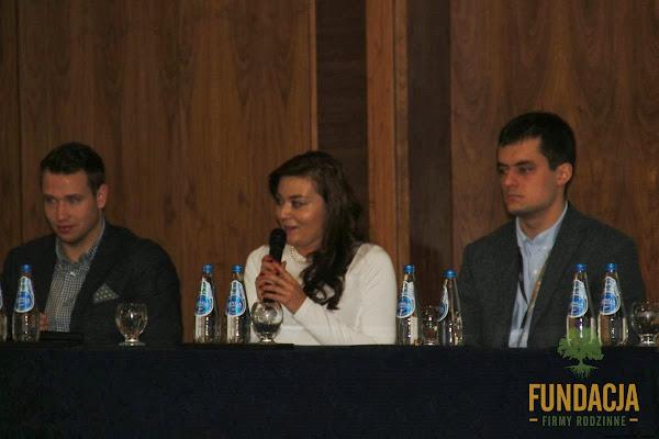 FFR - Spotkanie u Prezydenta34