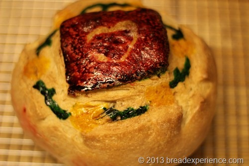painted-bread036