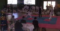 Torneo Mayo 2009 -020.jpg