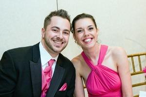 Michelle & Brendan-314