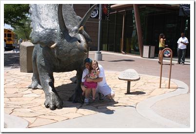 Albuquerque 2011 085