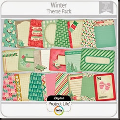bh_winter_prev_1024x1024