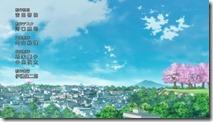 Minami-ke tadaima - 13 -42