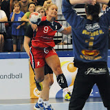 GB Women v Montenegro, May 30 2012 - by Michele Davison - DSC_0762.JPG