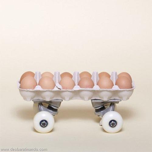 skates criativos desbaratinando (13)