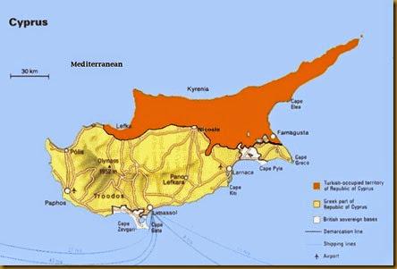 cyprus_thumb2