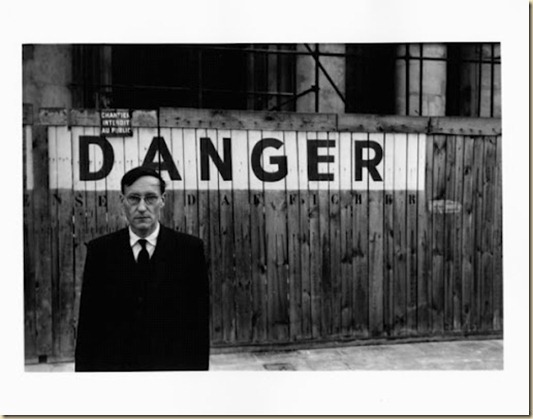william_s_burroughs[13]