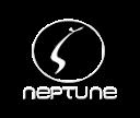 """Este es el logo para la edición """"Neptune"""" de ZevenOS"""