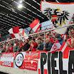 Oesterreich -Ukraine , 1.6.2012, Tivoli Stadion, 6.jpg