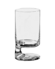 Joe Colombo smoke glass