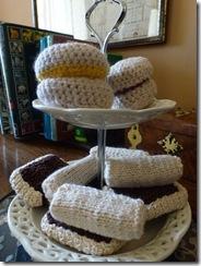 greenbank.cakes