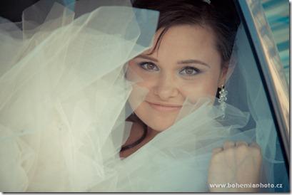 свадебный фотограф в Праге (33)