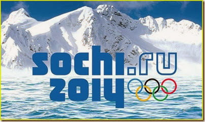 sochi-winter-olympics-2014