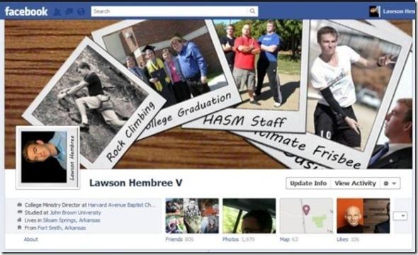 Cover-facebook-2