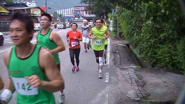 55th-Chung-Ling-Cross-Country-9.6km-Run-5th-Aug.-2012-112