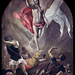 230 Resurrección.jpg